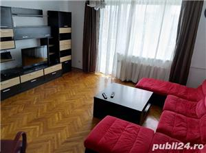 Apartament de inchiriat in Craiova - Centru (H. Ramada) - imagine 10