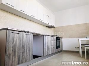 Apartament 3 cam-decomandat, Rezidential, Metrou Nicolae Teclu - imagine 4