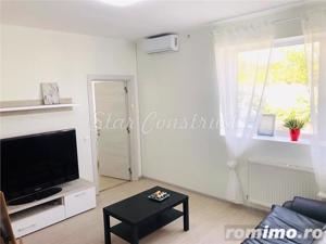 Apartament 3 cam-decomandat, Rezidential, Metrou Nicolae Teclu - imagine 2