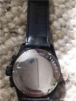 Ceasuri Fossil - imagine 8