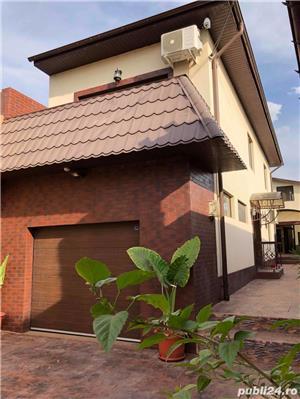 Casa in Giurgiu - imagine 6