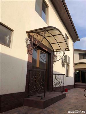 Casa in Giurgiu - imagine 4