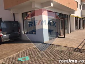 Spatiu Comercial/Dem Radulescu/ COMISION 0% - imagine 3