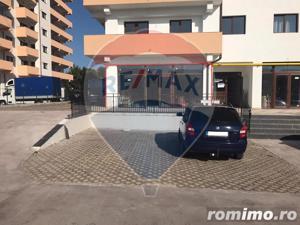 Spatiu Comercial/Dem Radulescu/ COMISION 0% - imagine 2