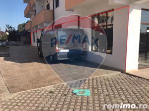 Spatiu Comercial/Dem Radulescu/ COMISION 0% - imagine 6