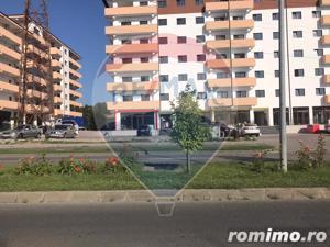 Spatiu Comercial/Dem Radulescu/ COMISION 0% - imagine 1