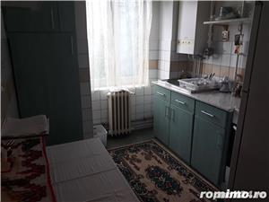 Inchiriere apartament 2 camere  Ploiesti Sud - Zona Mihai Eminescu - imagine 5