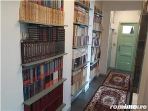 Inchiriere apartament 2 camere  Ploiesti Sud - Zona Mihai Eminescu - imagine 2