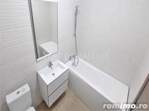Apartament 3 cam-decomandat, Rezidential, Metrou Nicolae Teclu - imagine 5