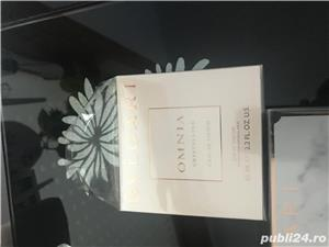 Parfumuri - imagine 4