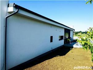 Vand casa zona Ghirodei - imagine 16