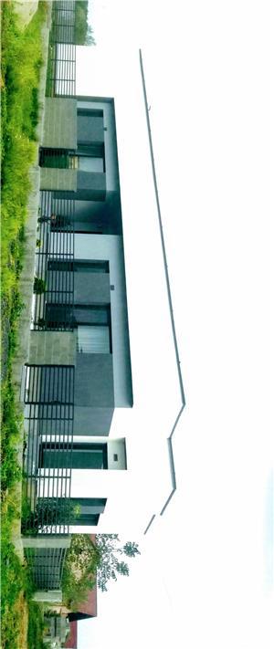 Vand casa zona Ghirodei - imagine 8