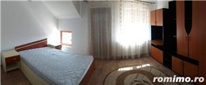 850 EUR / luna - Jumatate de duplex Calea Girocului (Strada Diminetii) - imagine 11