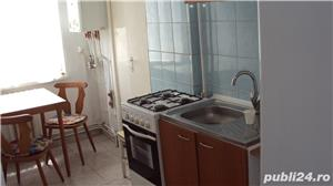 Caut colega de apartament - imagine 4