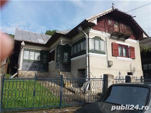 Casa la munte - imagine 5