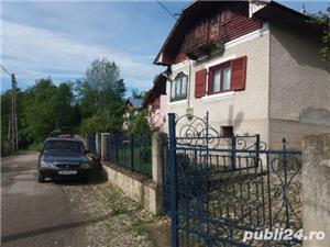 Casa la munte - imagine 2