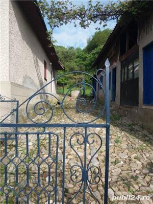 Casa la munte - imagine 6