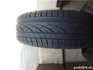 Rezerva Continental 185/60 R15 - imagine 1