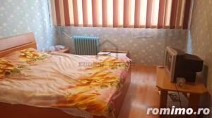 Apartament 2 camere zona Salaj - imagine 6