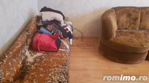 Apartament 2 camere zona Salaj - imagine 3