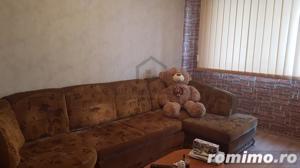 Apartament 2 camere zona Salaj - imagine 2