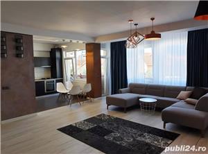 Apartament de lux  - imagine 3