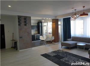 Apartament de lux  - imagine 2