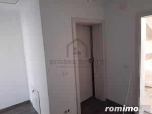 Duplex, 125 mp, Dumbravita - imagine 10