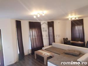 Duplex, 125 mp, Dumbravita - imagine 8