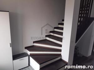 Duplex, 125 mp, Dumbravita - imagine 13