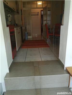 Apartament de vanzare cu preluare chiriasi - imagine 4