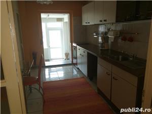 Apartament de vanzare cu preluare chiriasi - imagine 3