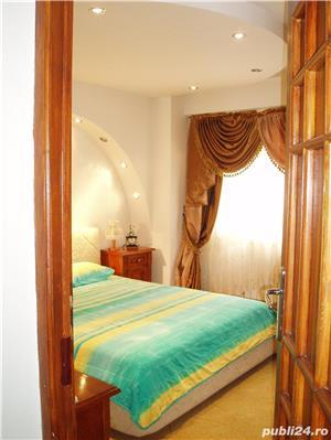 Inchiriez apartament 3 camere Simion Barnutiu, 400 euro - imagine 5