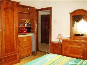 Inchiriez apartament 3 camere Simion Barnutiu, 400 euro - imagine 11