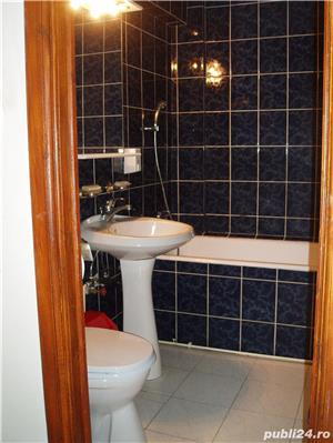 Inchiriez apartament 3 camere Simion Barnutiu, 400 euro - imagine 6