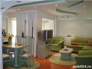 Inchiriez apartament 3 camere Simion Barnutiu, 400 euro - imagine 3