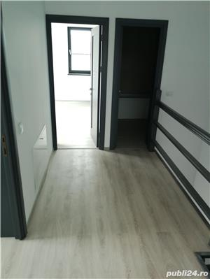 Casa Tip Duplex Valea Adanca, 84000 euro , SISTEM RATE LA DEZVOLTATOR, AVANS 3-40000euro - imagine 5