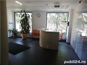 Spațiu de birouri de 203 mp de închiriat Aviatiei - imagine 8