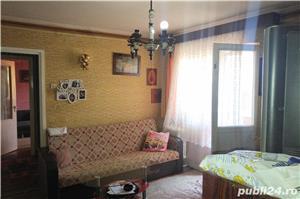 Complexul Studențesc - Eroilor, Apartament 3 camere - imagine 1