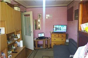 Complexul Studențesc - Eroilor, Apartament 3 camere - imagine 5