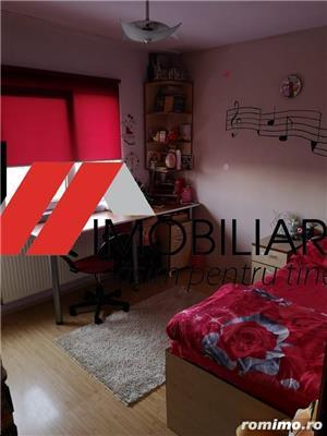 Semicentral - Gheorghe Lazar - Apartament 3 cam-Decomandat -CP/AC - imagine 5