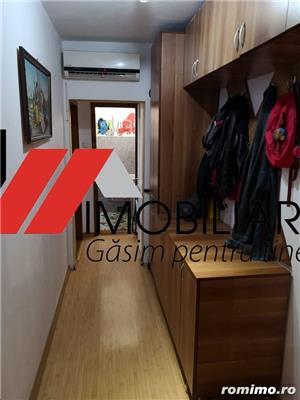 Semicentral - Gheorghe Lazar - Apartament 3 cam-Decomandat -CP/AC - imagine 6