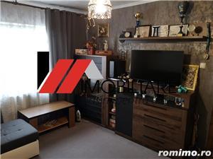 Semicentral - Gheorghe Lazar - Apartament 3 cam-Decomandat -CP/AC - imagine 2