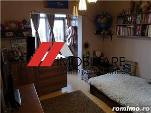 Semicentral - Gheorghe Lazar - Apartament 3 cam-Decomandat -CP/AC - imagine 4