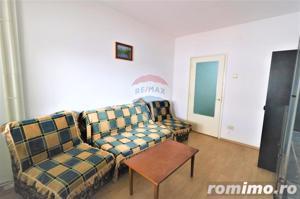 Apartament de inchiriat 3 camere decomandate Calea Dorobantilor. - imagine 2