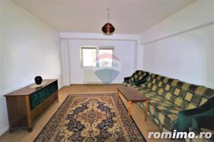Apartament de inchiriat 3 camere decomandate Calea Dorobantilor. - imagine 3