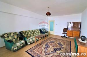 Apartament de inchiriat 3 camere decomandate Calea Dorobantilor. - imagine 5