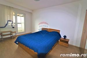 Apartament de inchiriat 3 camere decomandate Calea Dorobantilor. - imagine 9