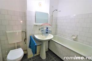 Apartament de inchiriat 3 camere decomandate Calea Dorobantilor. - imagine 19
