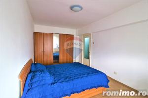 Apartament de inchiriat 3 camere decomandate Calea Dorobantilor. - imagine 10